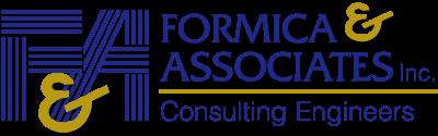 Logo Formica & associates